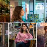 Netflix's Plan A Plan B First Look: Starring Riteish Deshmukh, Tamannaah Bhatia, Poonam Dhillon and Kusha Kapila