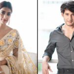 SSMB 28: Pooja Hegde to star Opposite Mahesh Babu in Trivikram's directorial