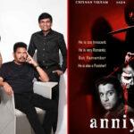 Ranveer Singh starrer Anniyan remake in trouble; Ravichandran to move HC against Shankar and Jayantilal Gada?