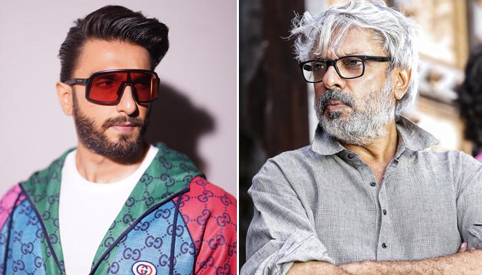 Baiju Bawra: Ranveer Singh to star in Sanjay Leela Bhansali's Musical Drama?
