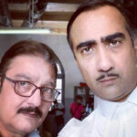 Chalo Koi Baat Nahi: Ranvir Shorey and Vinay Pathak reunite after 17 years as hosts in satirical-comedy show!