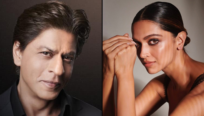 Pathan: Shah Rukh Khan and Deepika Padukone to shoot a massively mounted song in Spain, details inside