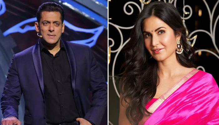 Tiger 3: Salman Khan and Katrina Kaif to head to Russia on 'THIS' Date to begin the International schedule of the film