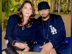 Yo Yo Honey Singh accused of domestic violence by wife Shalini Talwar; plea filed in court