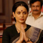 Fans demand PVR to screen Thalaivii in Hindi, start a trend on social media!