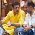 Aanand L Rai's Raksha Bandhan starring Akshay Kumar and Bhumi Pednekar Gets A Release Date!
