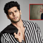 Abhimanyu Dassani gives an insight into his Martial Arts Training – Watch Video