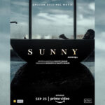 Actor Jayasurya's 100th Film Sunny to premiere on Amazon Prime Video – Date Revealed