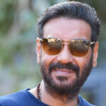 Ajay Devgn To Reportedly Start Shooting for Drishyam 2 from December – Details Inside!