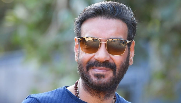 Ajay Devgn To Reportedly Start Shooting for Drishyam 2 from December - Details Inside!