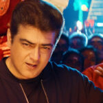 Ajith Kumar starrer Valimai Finally gets a release date; Set to hit the screens on Pongal 2022