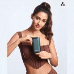 Ambrane signs the Bollywood Diva 'Disha Patani' as its Brand Ambassador