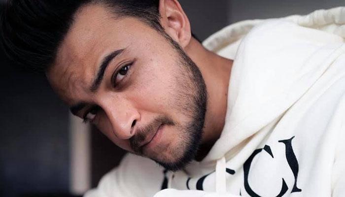 Antim The Final Truth: Aayush Sharma recalls experiencing Visarjan for Vighnaharta