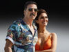 Bell Bottom 15th Day Collection, Akshay Kumar's Film completes Second Week domestically