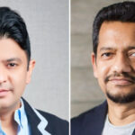Bhushan Kumar's T-Series & Reliance Entertainment coming together to produce a slate of films at an investment of over Rs 1,000 crore