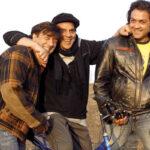 Dharmendra, Sunny Deol & Bobby Deol starrer 'Apne 2' all set to go on floors in March 2022!
