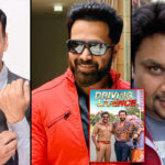 Akshay Kumar and Emraan Hashmi to team up for the Hindi remake of Driving Licence; Raj Mehta to direct?