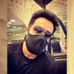 Tiger 3: Emraan Hashmi shares a selfie as he jets off to Turkey; Is he part of the film?