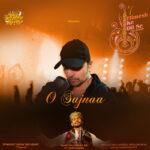 Himesh Reshammiya brings to you the 9th track, 'O Sajnaa' with Sawai Bhatt!
