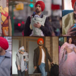 Honsla Rakh Trailer Out: Diljit Dosanjh, Sonam Bajwa and Shehnaaz Gill's Rom-Com is Enjoyable!
