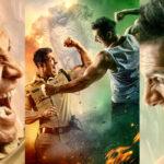 Satyameva Jayate 2 starring John Abraham and Divya Khosla Kumar Gets A Release Date