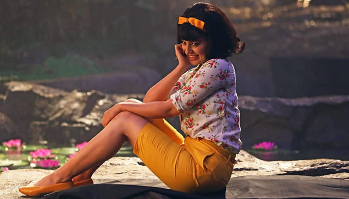 Thalaivii: With just Satellite, Digital and Music Rights, Kangana Ranaut's Film recovers 'THIS' Whopping Amount