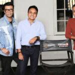 Karan Johar's Dharma Productions and Viacom18 Studios join hands for four films, details inside!
