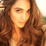 Kiara Advani joins Alia Bhatt, Deepika Padukone and Katrina Kaif in Fab Four league of Most Loved Actress in India