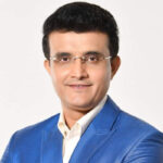Luv Films announces a biopic on legendary cricketer 'Sourav Ganguly'