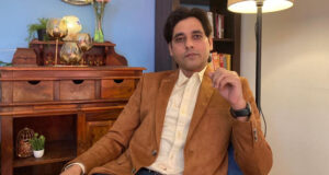 Amit Jairath on Mumbai Diaries 26/11: 'The real horror that Mumbai felt that night, I could feel it in my spine while shoot'