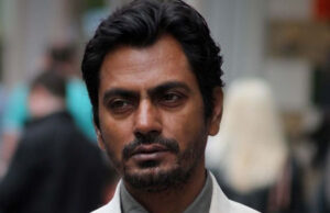 Nawazuddin Siddiqui on Shooting for Heropanti 2: 'It feels like the weather is supporting us'