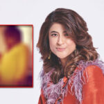 Ahead of her book 'The 7 Sins of Being A Mother', Tahira Kashyap Khurrana shares a throwback picture where it all started