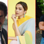 Pathan: Shah Rukh Khan, Deepika Padukone & John Abraham to shoot high-octane action scenes in Spain!