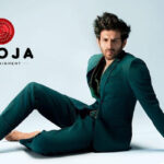 Pooja Entertainment denies reports that Kartik Aaryan has signed a three-film deal with them