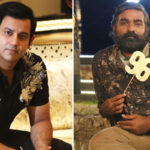 Producer Ajay Kapoor bags the rights for the Hindi remake of Vijay Sethupathi's '96'