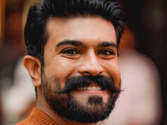 Ram Charan Signs Huge Deal with OTT Platform for a Whopping Amount?