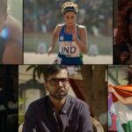 Rashmi Rocket Trailer: Taapsee Pannu's Sports Drama Looks Promising!