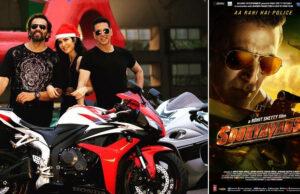 Rohit Shetty confirms Akshay Kumar and Katrina Kaif starrer 'Sooryavanshi' Release Date