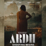 Rubina Dilaik makes her big-screen debut with Ardh; First Poster OUT!
