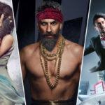 Sajid Nadiadwala announces the release date of Tadap, Bachchan Pandey and Heropanti 2