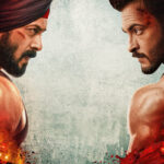 Salman Khan and Aayush Sharma starrer Antim: The Final Truth to be released in theatres on Diwali?