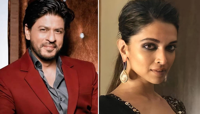 Pathan: Shah Rukh Khan and Deepika Padukone will fly to Mallorca to shoot a song on 'THIS' Date