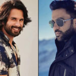 Shahid Kapoor to Star in Ali Abbas Zafar's Hindi Adaptation of French Film Nuit Blanche?