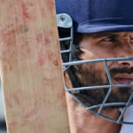 Shahid Kapoor starrer sports film Jersey to release on Big Screens on 'THIS' Date