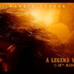 On Ranbir Kapoor's birthday, YRF unveils the actor's Intense Look from 'Shamshera'