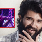 Vijay Deverakonda resumes shooting for Liger, Makers Unveil A New Picture from the Set!