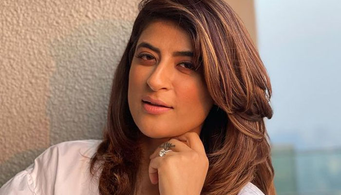 Tahira Kashyap Khurrana shares her workout ordeal, Demands tips from followers