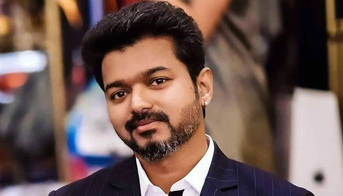 Thalapathy Vijay moves court against 11 respondents including his parents