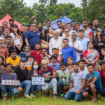 Lost: Zee Studios and Namah Pictures wraps the shoot for their much-awaited investigative drama, starring Yami Gautam