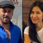 Tiger 3: Salman Khan and Katrina Kaif shoot intense action sequences in never seen parts of Austria